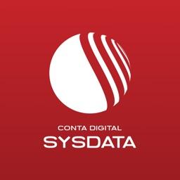 Conta Sysdata