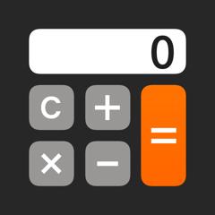 Calculatrice⁺