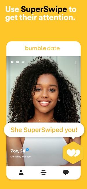 superswipe