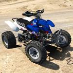 Atv Quad Bike Racing Game 2021 на пк