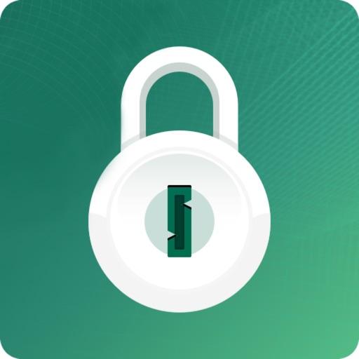 App Lock - Hide Photos & Notes iOS App