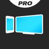 2kit consulting - TV Mirror+ for Chromecast artwork