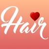Hair Alone: Hairstyle Makeover