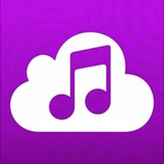 Music Player & Cloud Offline