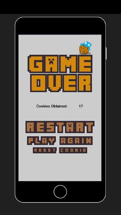 Bake Cookies Casual Game screenshot-4