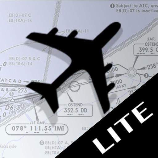 PilotProTest LITE