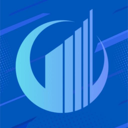 BaiSheng futures message & new icon