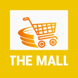 Knocknock Delivery @ The Mall