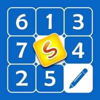 Codes for Sudoku World - Brainstorming!! Hack