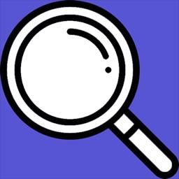 Whois Domain: Domain Details