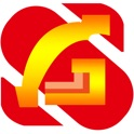 福建省直单位公积金管理中心 - Logo