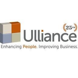 Ulliance Life Advisor EAP