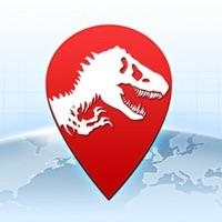 Jurassic World Alive hack generator image
