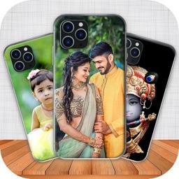 Print Photo - Phone Case Maker