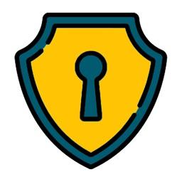 Secure Vault - SV