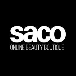 SACO Boutique