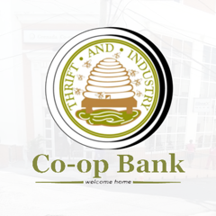 Grenada Co-operative Bank Ltd