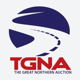 TGNA Marketplace