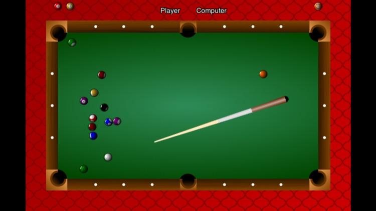 Pool Champions screenshot-4