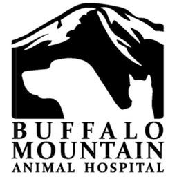 Buffalo Mtn Animal Hospital