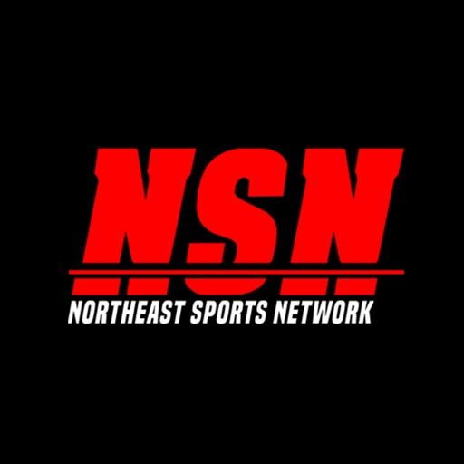NSN Sports Network