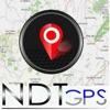 NDTGps