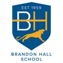 Brandon Hall School ATL