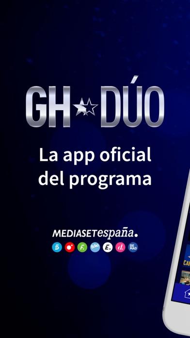 download GH DÚO apps 4