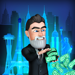 LANDLORD GO Real Estate Tycoon Hack Online Generator