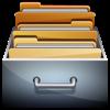 File Cabinet Pro