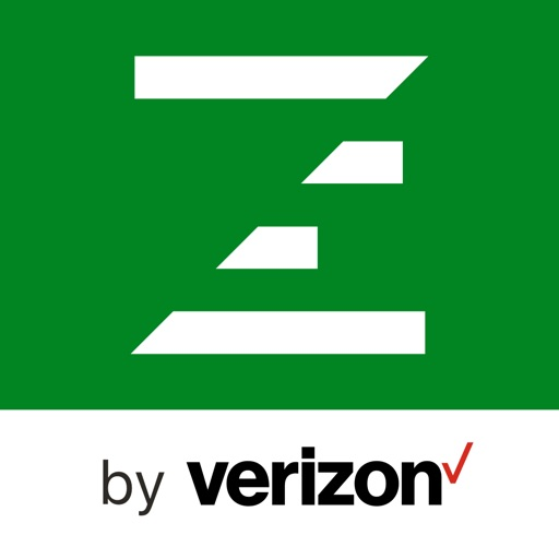 ZenKey Powered by Verizon