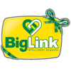 BigLink