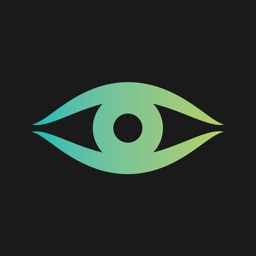 Eye Care 20 20 20