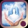 Easy Quit Smoking & Vaping - iPhoneアプリ