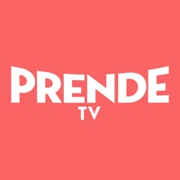 PrendeTV: TV In Spanish