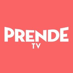PrendeTV: TV In Spanish