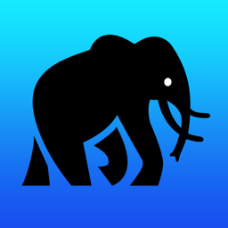 Ícone do app TimeMan