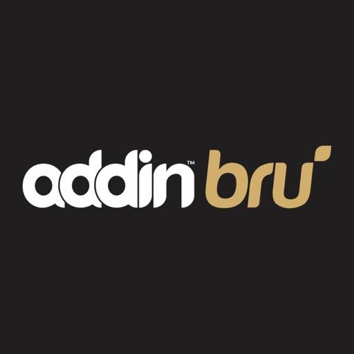 Addin Bru Rider