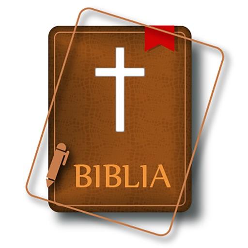 Biblia Católica en Español