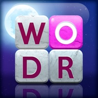 Word Stacks Hack Coins Generator online
