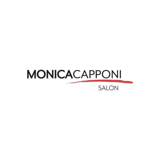 Monica Capponi