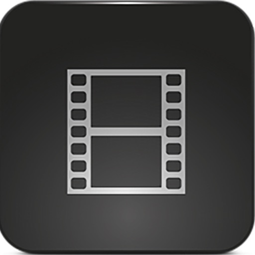Movies & Showtimes