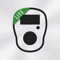 Tasbih Counter Lite: Dhikr App uygulama incelemesi