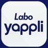 Labo Yappli (ヤプリ公式アプリ)