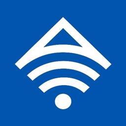 AVANSER Virtual Mobile App