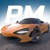 Parking Master Multiplayer