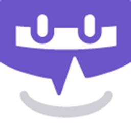 PurpleCare