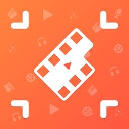 Compress video & Convert video