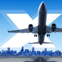X-Plane Flight Simulator free Resources hack