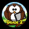 点击获取Second Grade Learning Games